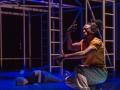 MID_B-BOY_Maas-theater-en-dans-©Guido-Bosua-1