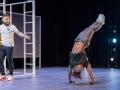 MID_B-BOY_Maas-theater-en-dans-©Guido-Bosua-12