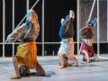 MID_B-BOY_Maas-theater-en-dans-©Guido-Bosua-3