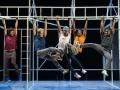 MID_B-BOY_Maas-theater-en-dans-©Guido-Bosua-7