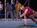 MID_B-BOY_Maas-theater-en-dans-©Guido-Bosua-9