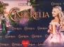 Prem. Cinderella