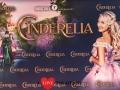 CINDERALLA-01-01