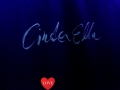 CINDERALLA-08-08