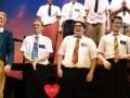 Mormon-10