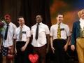 Mormon-11