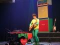Dirk Scheele - 06