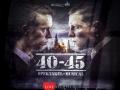 premiere40-45  - 01