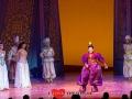 003-Aladin