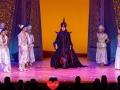 005-Aladin