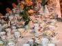 Premiere Alice in Wonderland