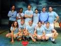 009 All Stars