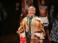 Amandla Mandela - 13