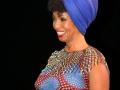 Amandla Mandela - 35