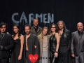 Carmen - 30