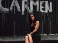 Carmen - 33