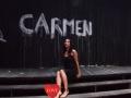 Carmen - 34
