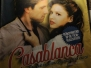 Premiere Casablanca
