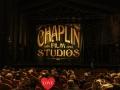 Chaplin - 1