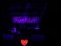 funkish - 1