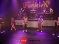 funkish - 3