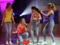 011 Jeans teenz