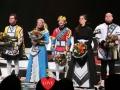 Premiere Koning Arthur - 10
