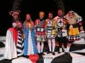 Premiere Koning Arthur - 11