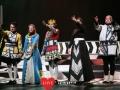 Premiere Koning Arthur - 6