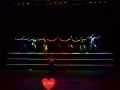 Premiere Liefde