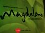 Premiere Magdalena