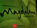 Magdalena premiere - 01