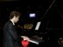 Premiere Mozart