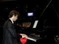 Mozart - 01