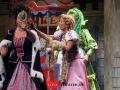 012 Rapunzel