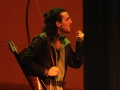 004 Robin Hood