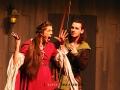 005 Robin Hood