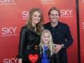 Sky Premiere - 2