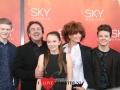 Sky Premiere - 3