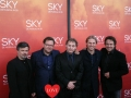 Sky Premiere - 4