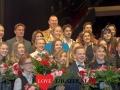 Premiere Soof (19) - 19