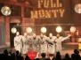 Premiere The full Monty