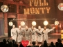 Premiere The full Monty