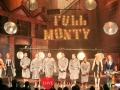 The Full Monty - 02
