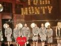 The Full Monty - 03