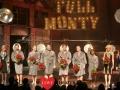 The Full Monty - 06