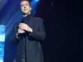The Illusionists - 12