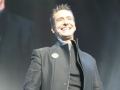 The Illusionists - 2