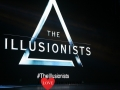 The Illusionists - 24