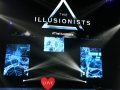 The Illusionists - 25